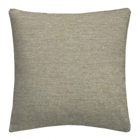 Clarke and Clarke Imperiale Lucania Linen Cushion Covers
