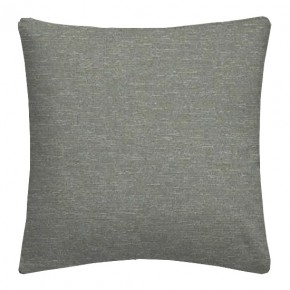 Clarke and Clarke Imperiale Lucania Mineral Cushion Covers