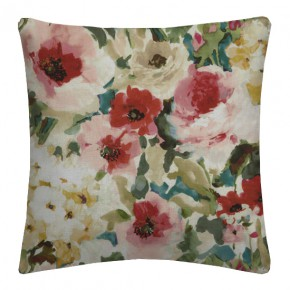 Prestigious Textiles Iona Lucido Antique Cushion Covers