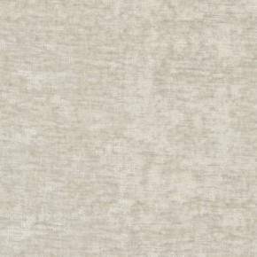 Clarke and Clarke Portfolio Plush Silver Curtain Fabric