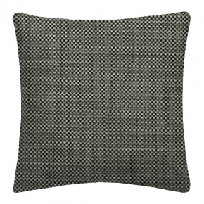 Clarke and Clarke Chateau Madeline Smoke Cushion Covers