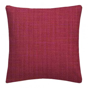 Clarke and Clarke Chateau Madeline Sunset Cushion Covers