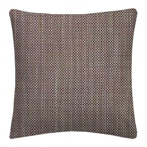 Clarke and Clarke Chateau Madeline Violet Cushion Covers