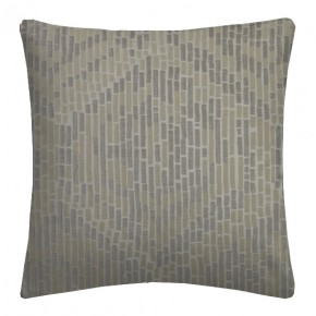 Prestigious Clarke Cosmopolitan Malacassa Linen Cushion Covers