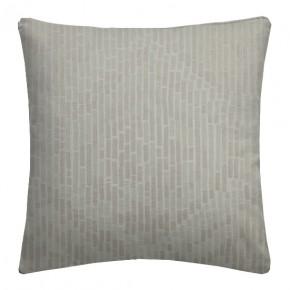 Prestigious Clarke Cosmopolitan Malacassa Oyster Cushion Covers
