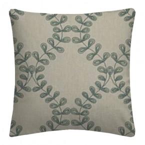 Clarke and Clarke Richmond Malham Duckegg Cushion Covers