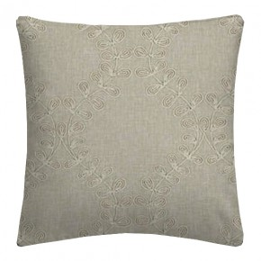 Clarke and Clarke Richmond Malham Linen Cushion Covers