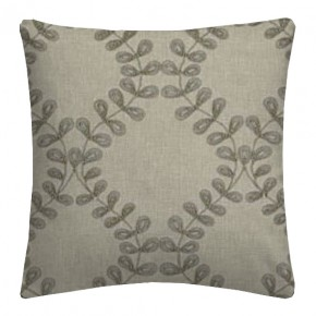Clarke and Clarke Richmond Malham Taupe Cushion Covers