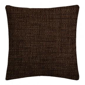 Prestigious Textiles Herriot Malton Bracken Cushion Covers