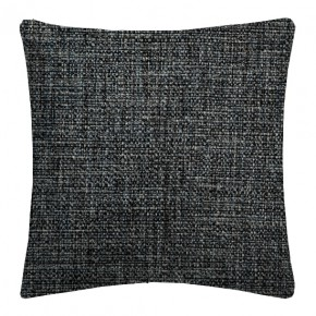 Prestigious Textiles Herriot Malton Charcoal Cushion Covers