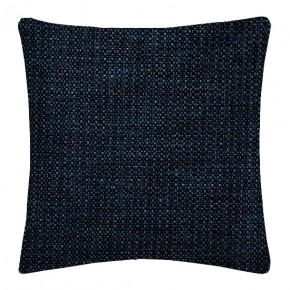 Prestigious Textiles Herriot Malton Denim Cushion Covers