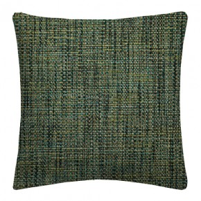 Prestigious Textiles Herriot Malton Fern Cushion Covers