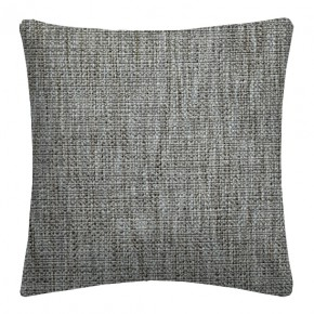 Prestigious Textiles Herriot Malton Limestone Cushion Covers