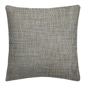 Prestigious Textiles Herriot Malton Linen Cushion Covers