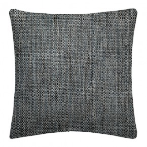 Prestigious Textiles Herriot Malton Pebble Cushion Covers