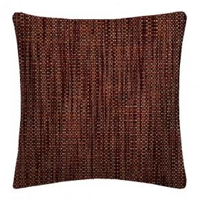 Prestigious Textiles Herriot Malton Tundra Cushion Covers