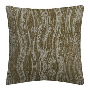 Prestigious Clarke Cosmopolitan Marble Avocado Cushion Covers