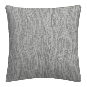 Prestigious Clarke Cosmopolitan Marble Chrome Cushion Covers