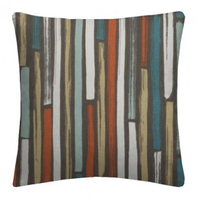 Clarke and Clarke Folia Marcelle Autumn Cushion Covers