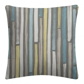Clarke and Clarke Folia Marcelle Mineral Cushion Covers