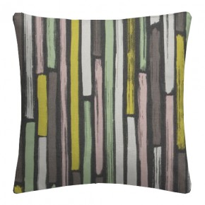 Clarke and Clarke Folia Marcelle Sorbet Cushion Covers