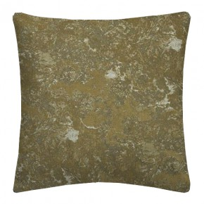 Clarke and Clarke Imperiale Marmo Antique Cushion Covers