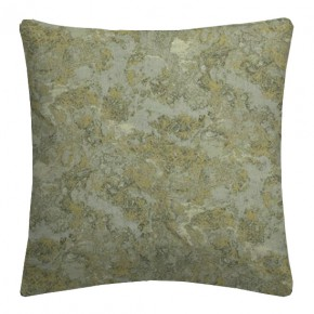 Clarke and Clarke Imperiale Marmo Mineral Cushion Covers