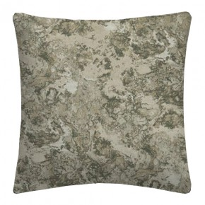 Clarke and Clarke Imperiale Marmo Taupe Cushion Covers