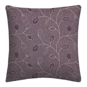 Prestigious Textiles Provence Marseille Clover Cushion Covers