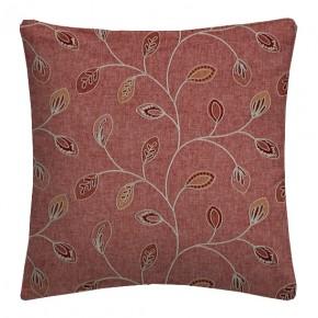 Prestigious Textiles Provence Marseille Paprika Cushion Covers