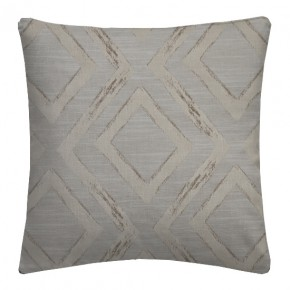 Prestigious Textiles Eden Matico Praline Cushion Covers