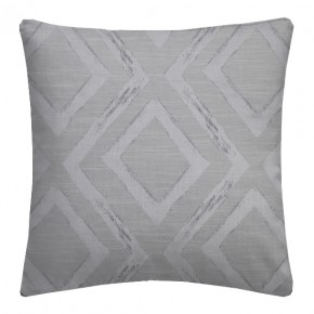 Prestigious Textiles Eden Matico Sterling Cushion Covers