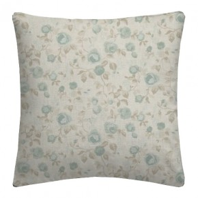 Clarke and Clarke Genevieve Maude Mineral Cushion Covers