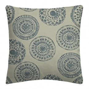 Prestigious Textiles Nomad Mayan Colonial Cushion Covers