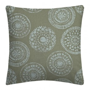 Prestigious Textiles Nomad Mayan Linen Cushion Covers