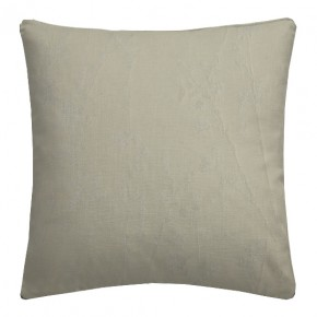 Prestigious Textiles Atrium Meadow Pearl Cushion Covers