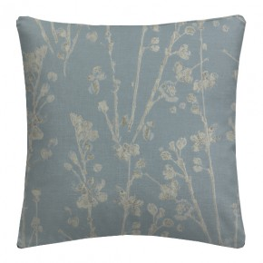 Prestigious Textiles Atrium Meadow Sky Cushion Covers
