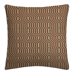 Prestigious Textiles Focus Mercury Flame Cushion Covers