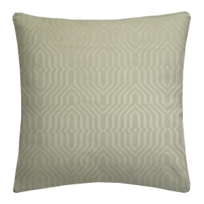Prestigious Textiles Focus Mercury Oyster Cushion Covers