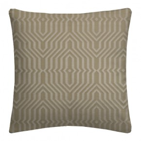 Prestigious Textiles Focus Mercury Vellum Cushion Covers