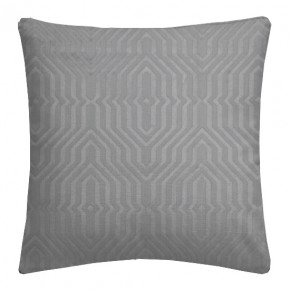 Prestigious Textiles Focus Mercury Zinc Cushion Covers