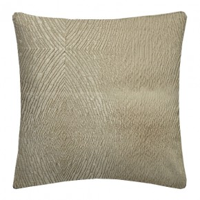 Prestigious Textiles Perception Moire Linen Cushion Covers