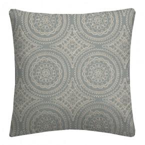 Prestigious Textiles Provence Montpellier Azure Cushion Covers