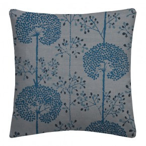 Prestigious Textiles Eden Moonseed Bluebell Cushion Covers