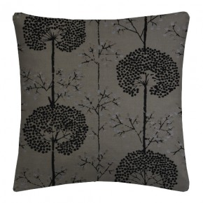 Prestigious Textiles Eden Moonseed Sterling Cushion Covers