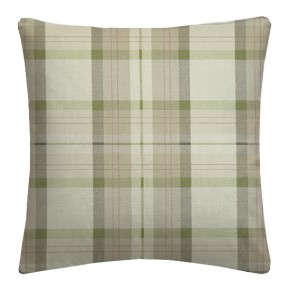 Prestigious Textiles Charterhouse Munro Acacia Cushion Covers