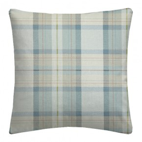 Prestigious Textiles Charterhouse Munro Chambray Cushion Covers