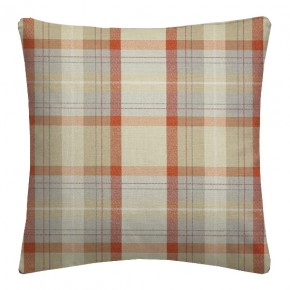 Prestigious Textiles Charterhouse Munro Seville Cushion Covers