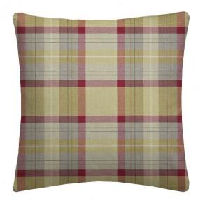Prestigious Textiles Charterhouse Munro Vintage Cushion Covers
