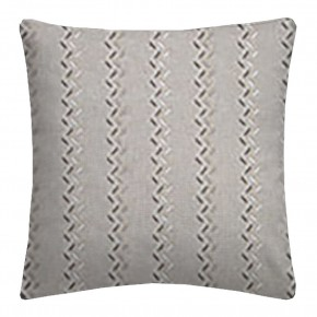 Clarke and Clarke Oslo Norah Natural Cushion Covers